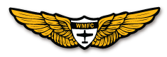West Michigan Flying Club